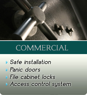 Locksmith In Miami Gardens   Miami Gardens Locksmith   (786) 454 4815